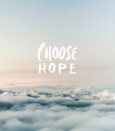 spiritual quotes about hope faith quotes