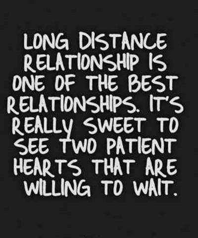 distance love quotes for her and falling in love long distance quotes