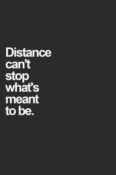 love quotes for her long distance and long distance relationship quotes for her