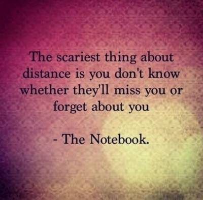 cute love quotes for your boyfriend long distance