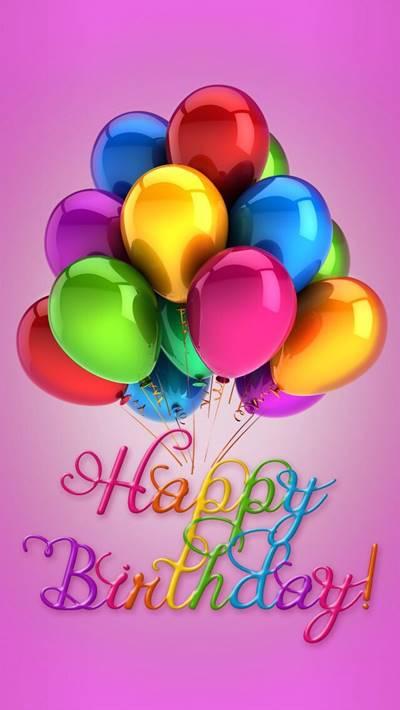 60 cute birthday wishes for boyfriend - birthday wishes for boyfriend romantic