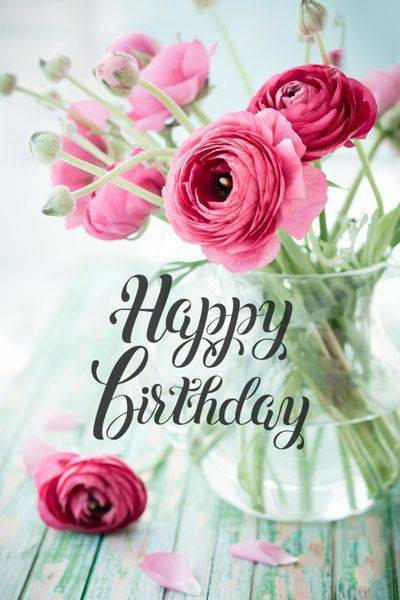 60 Birthday Love Quotes Messages Wishes and Images 2 1