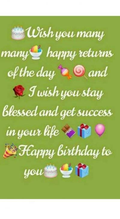 happy birthday happy birthday my love - birthday wishes for best girl friend