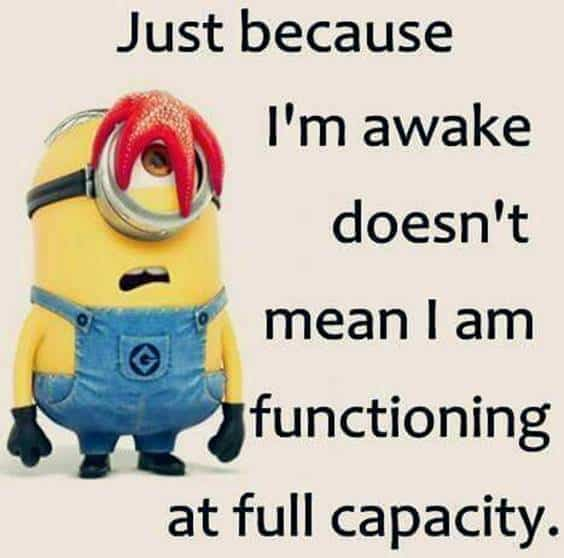 42 Funny Jokes Minions Quotes With Images Funny Text Messages 1