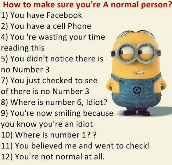 42 Funny Jokes Minions Quotes With Images Funny Text Messages minions images quotes funny text messages for her