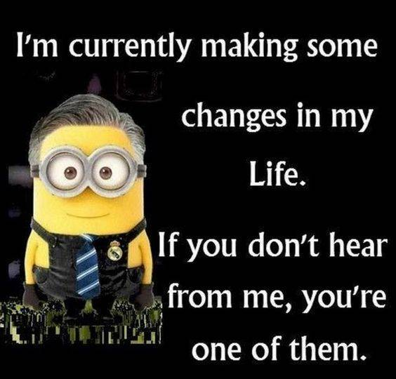 42 Funny Jokes Minions Quotes With Images Funny Text Messages minion joke of the day joke message