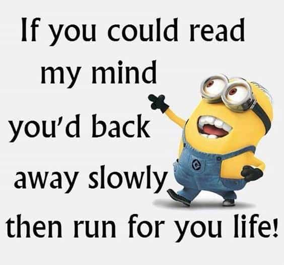 42 Funny Jokes Minions Quotes With Images Funny Text Messages minion quotes funny funniest sms jokes