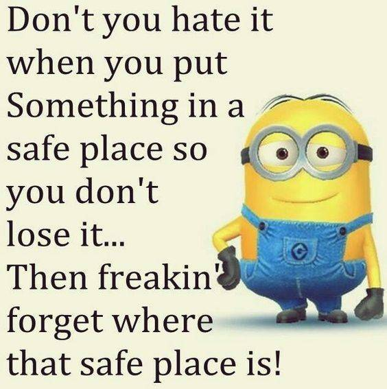 42 Funny Jokes Minions Quotes With Images Funny Text Messages 3