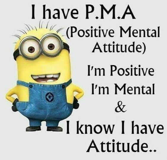 42 Funny Jokes Minions Quotes With Images Funny Text Messages 4