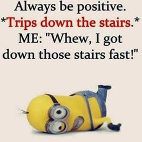 42 Funny Jokes Minions Quotes With Images Funny Text Messages 40