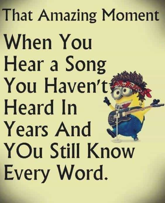 42 Funny Jokes Minions Quotes With Images Funny Text Messages 41