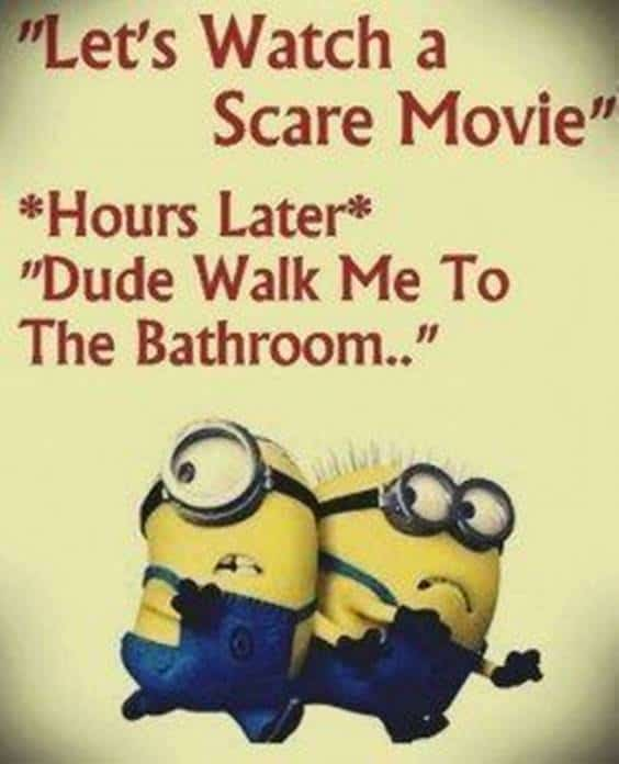 42 Funny Jokes Minions Quotes With Images Funny Text Messages 42