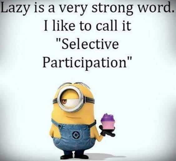 42 Funny Jokes Minions Quotes With Images Funny Text Messages 48
