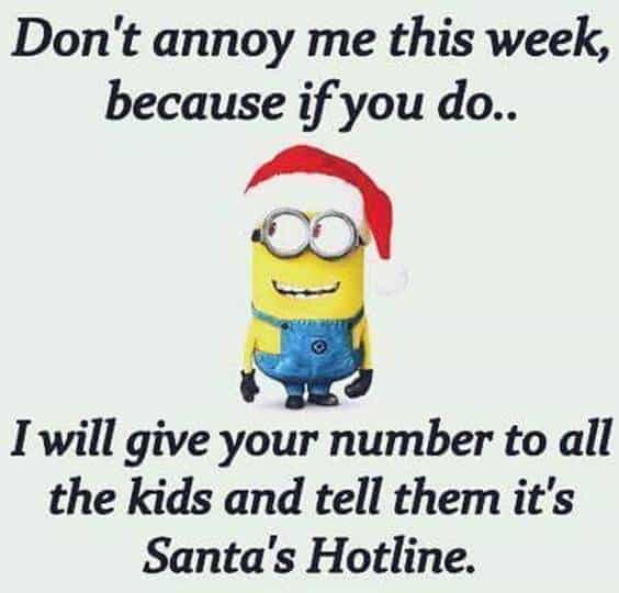 42 Funny Jokes Minions Quotes With Images Funny Text Messages 49