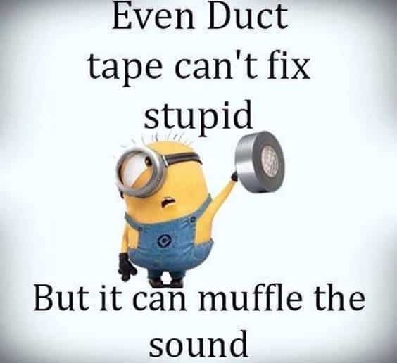42 Funny Jokes Minions Quotes With Images Funny Text Messages 50