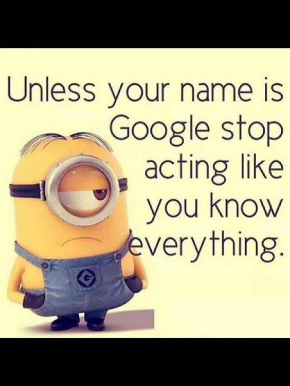 42 Funny Jokes Minions Quotes With Images Funny Text Messages minion funny sayings funny text messages to send