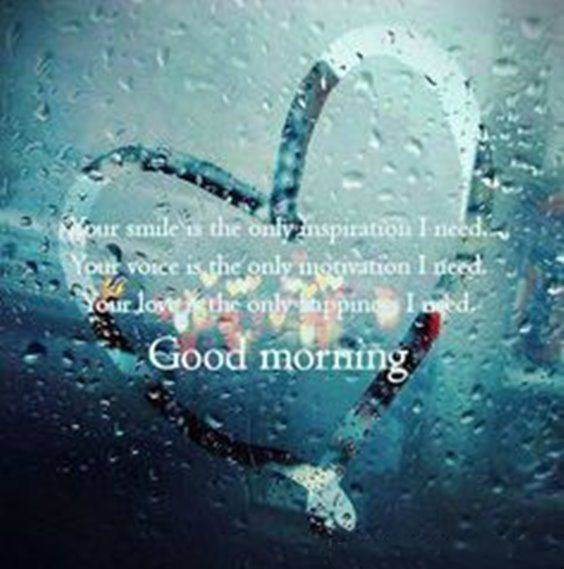 42 sweet good morning message for her and romantic morning love quotes
