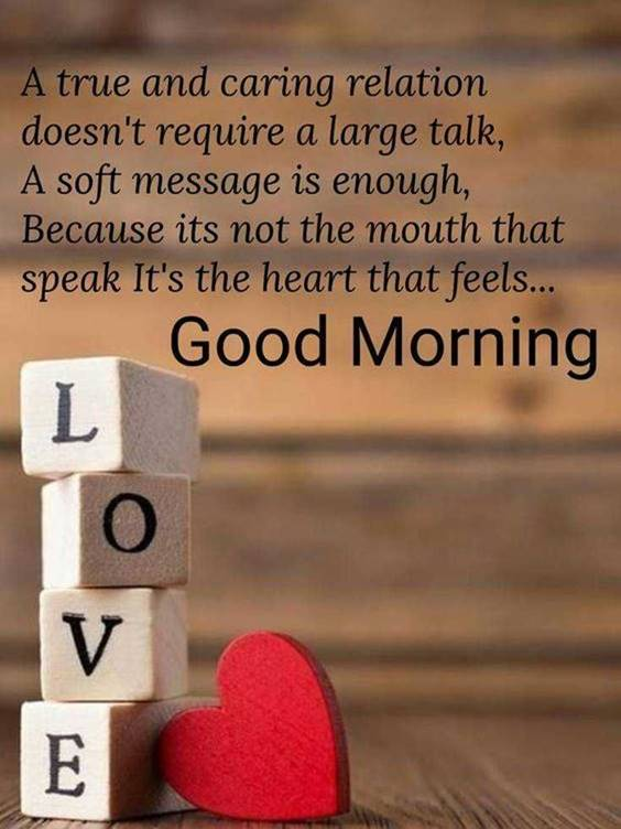 42 good morning love message and good morning sweetheart