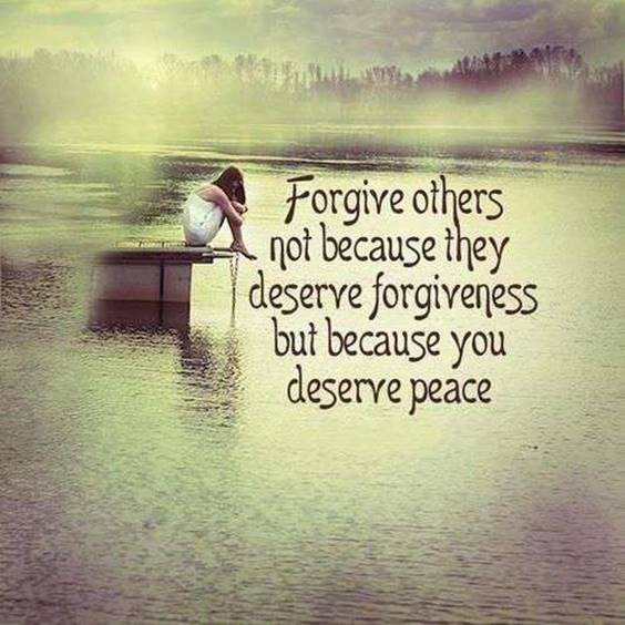 38 Forgive Yourself Quotes Self Forgiveness Quotes images 1