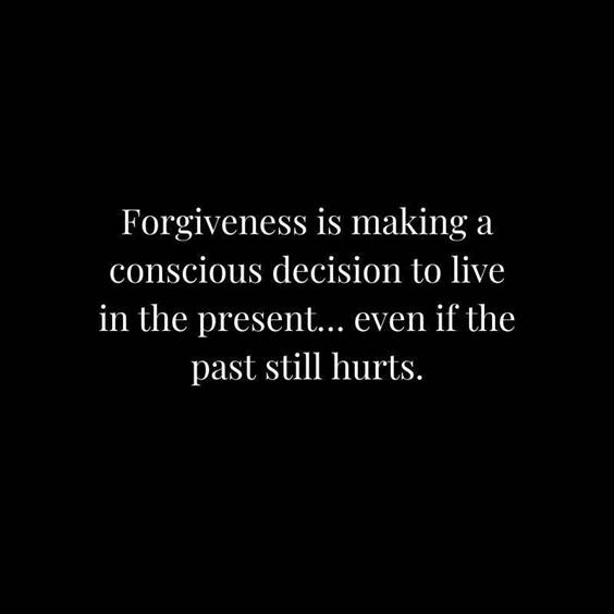 38 Forgive Yourself Quotes Self Forgiveness Quotes images forgiveness and letting go quotes on forgiveness