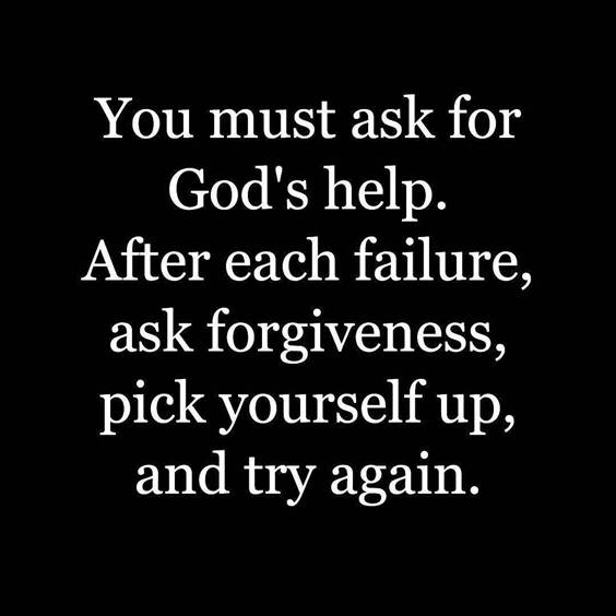 38 Forgive Yourself Quotes Self Forgiveness Quotes images famous forgiveness quotes on forgiving and moving on forgive quickly forgiving message