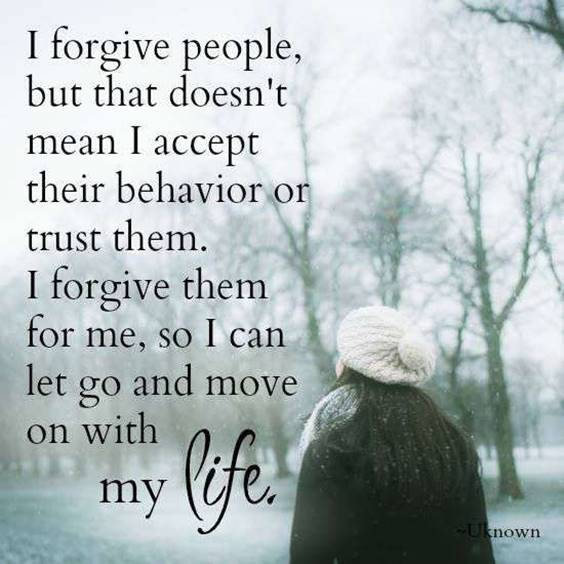 38 Forgive Yourself Quotes Self Forgiveness Quotes images god forgives quotes on forgiveness in friendship forgiveness sentence and forgiveness proverb