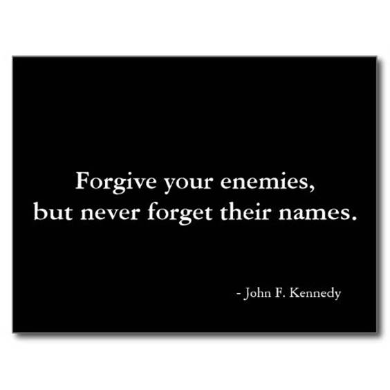 38 Forgive Yourself Quotes Self Forgiveness Quotes images 25