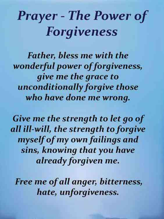 38 Forgive Yourself Quotes Self Forgiveness Quotes images 28