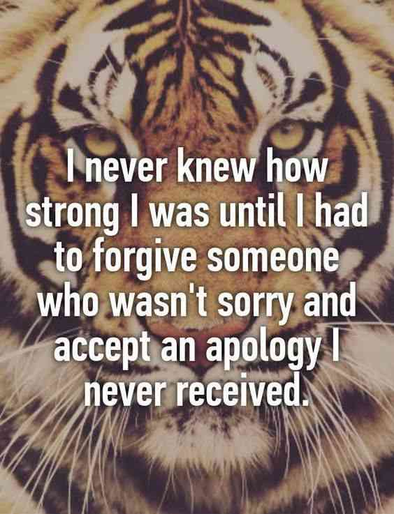 38 Forgive Yourself Quotes Self Forgiveness Quotes images 4