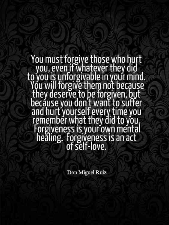 38 Forgive Yourself Quotes Self Forgiveness Quotes images forgiving quotes for forgiveness and mistakes