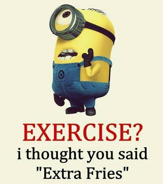 40 Fun Minion Quotes Of The Week 12