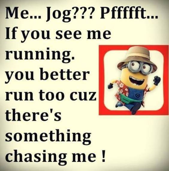 40 Fun Minion Quotes Of The Week minions quotes on life