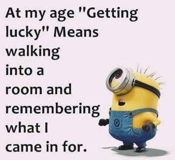 40 Fun Minion Quotes Of The Week minions top quotes on minion advertisement