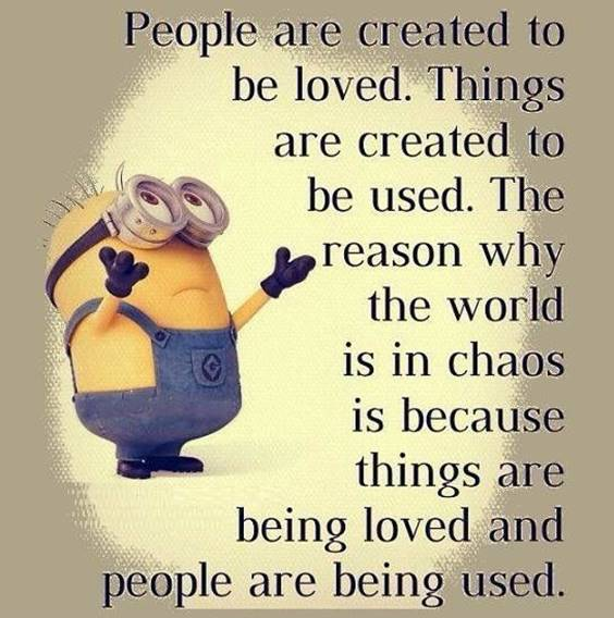 40 Fun Minion Quotes Of The Week minions images quotes