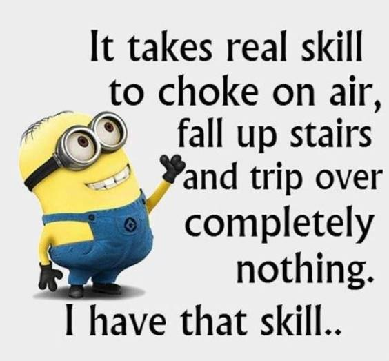 40 Fun Minion Quotes Of The Week funny pictures - funny memes