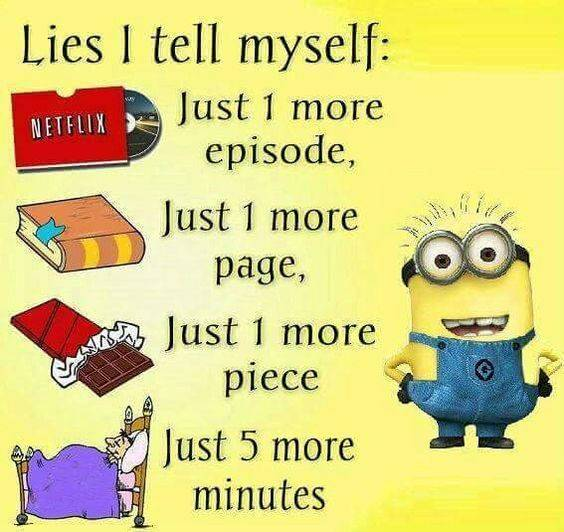 40 Fun Minion Quotes Of The Week 6