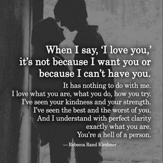 love images with quotes short inspirational quotes about love