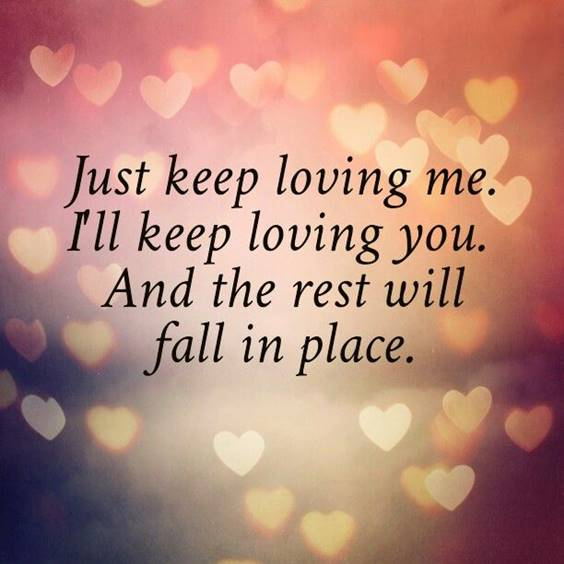 love images with quotes telling someone you love them quotes
