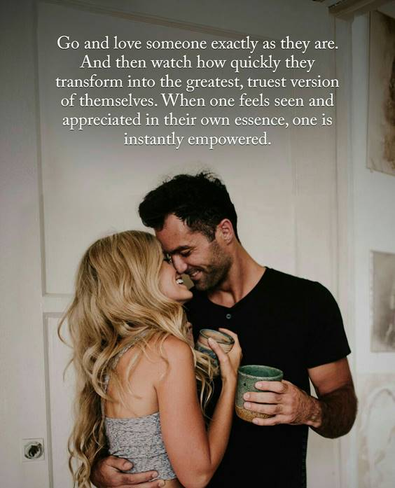 love images with quotes inspiring couple quotes i want love tell them you love them love quote for the day
