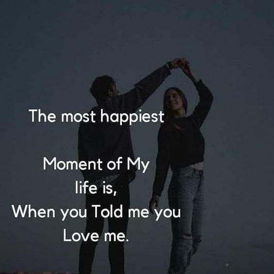 love images with quotes 43