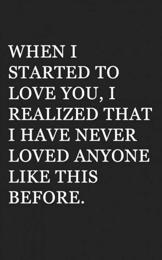 love images with quotes 49