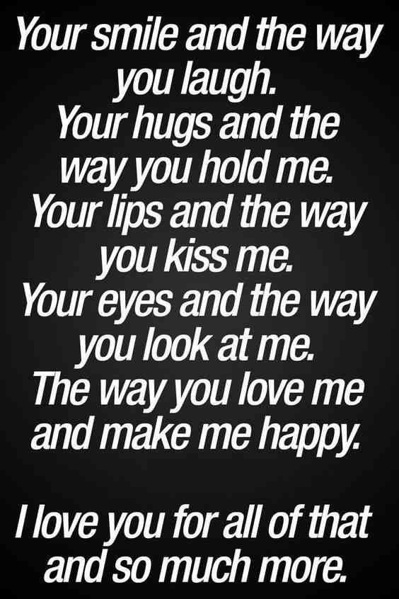 love images with quotes 6