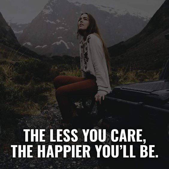 38 Inspirational Quotes About Happiness To Inspire You 4