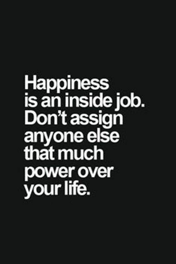 40 Happy Life Quotes Quotes To Make You Happy 2