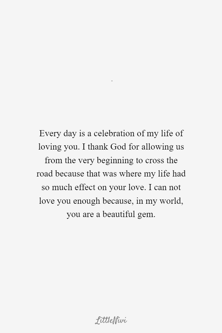 good morning loving you text messages for her | Paragraphs for her, Cute paragraphs for him, Friend birthday quotes