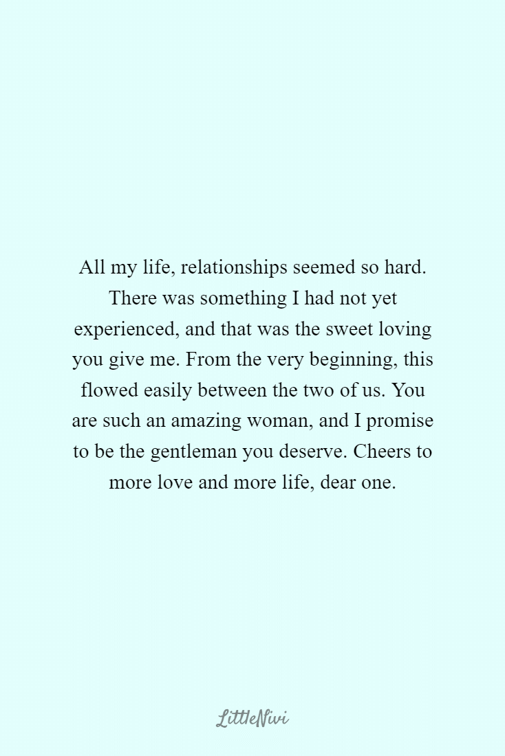 Cute Love Paragraphs for Her Paragraphs of Love | The Most Romantic Love Paragraphs For Her — Cute Short & Deep Long