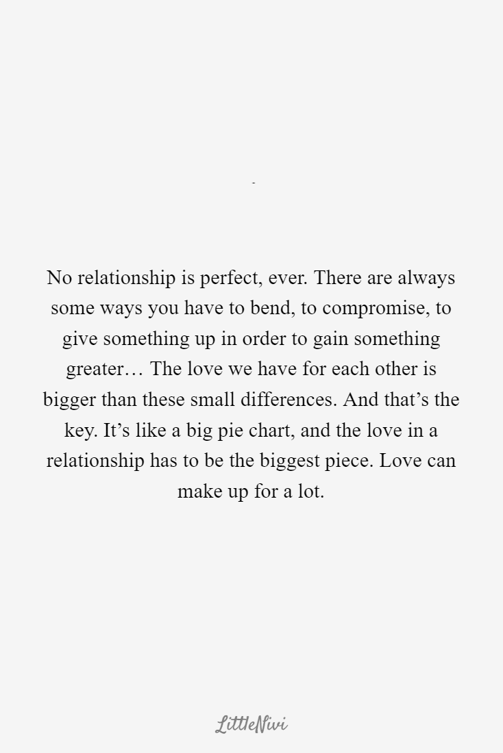 Short And Long Love Paragraphs For Her - Deep, Cute & Romantic
