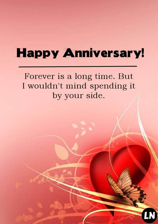 Anniversary Wishes to Couple Message Happy wedding anniversary wishes Happy anniversary wishes Anniversary wishes for wife