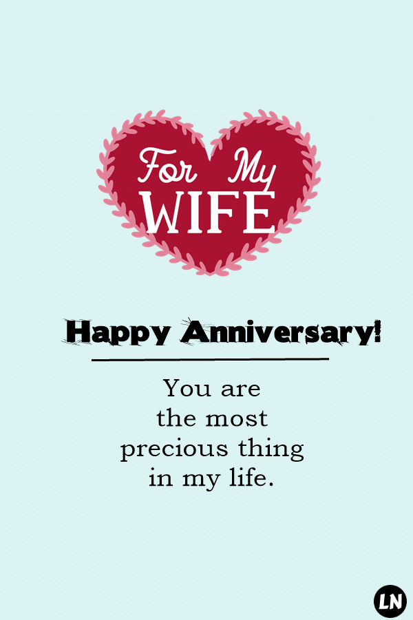 Sweet Wedding Anniversary Wishes For Wife Anniversary wishes for wife Wedding anniversary wishes Happy anniversary wishes