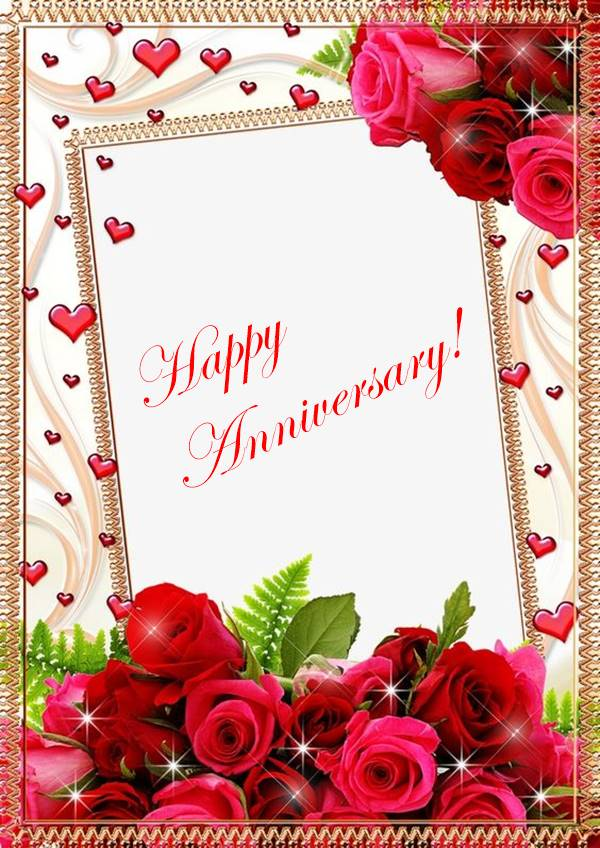 happy anniversary to my wife quotes happy anniversary images